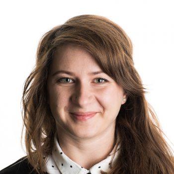 Zuzana Lipková
