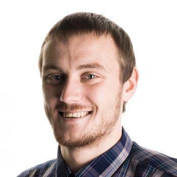 Václav Bukovský