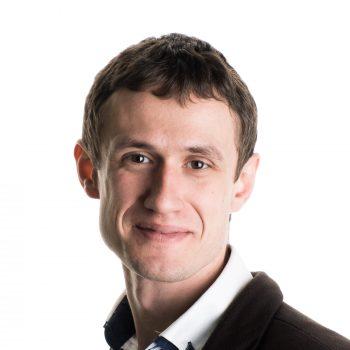 Tomáš Růžička